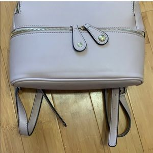 Andrew Marc Bags - Andrew Marc New York Backpack Genuine